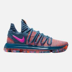 Authenic nike zoom kdx all sta...