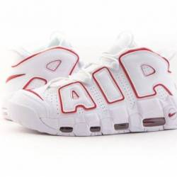 921948-102 nike men air more u...