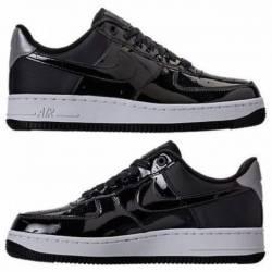 Nike air force 1 07 se premium...