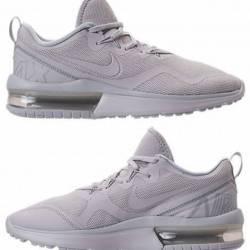 Nike air max fury men s runnin...