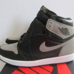 Sale nike air jordan 1 retro h...