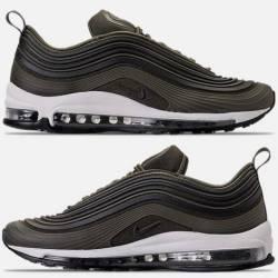 Nike air max 97 ultra 2017 pre...