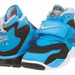 Nike  air diamond turf mens st...