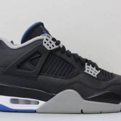 Nike air jordan 4 iv retro alt...
