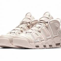 Nike air more uptempo gs light...