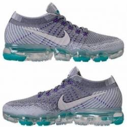 Nike air vapormax flyknit wome...