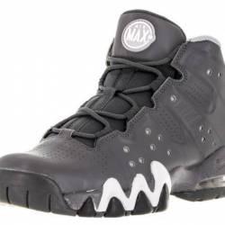 Nike kids air max barkley gs d...