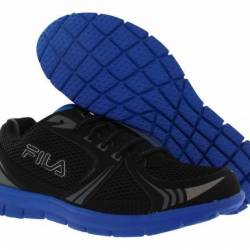 Fila luxey running men's shoes...