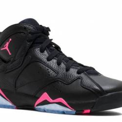 Air jordan 7 retro gg (gs) - 4...