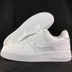 Nike air force 1 07 qs low tri...