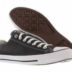Converse chuck taylor all star...