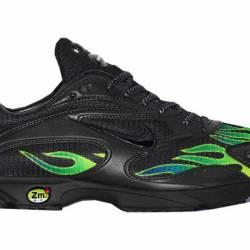 Nike zoom streak spectrum plus...