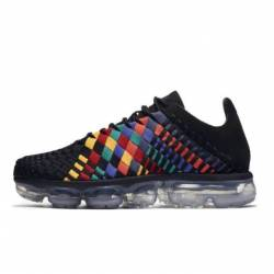Nike air vapormax inneva black...