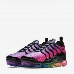 Nike air vapormax plus betrue ...