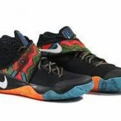 Nike kyrie 2 - bhm