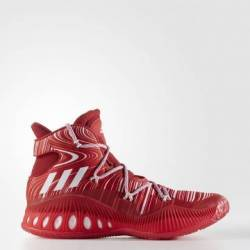 Adidas crazyexplosives wiggins...