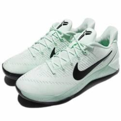 Nike kobe a.d. ep 12 bryant ig...