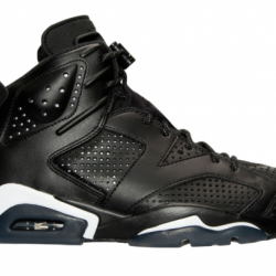 "Brand new air jordan 6 retro ""..."
