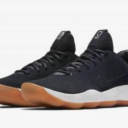 Nike hyperdunk low 2017 lmtd  ...