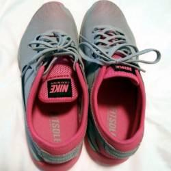 Nike women's flex supreme tr 4...