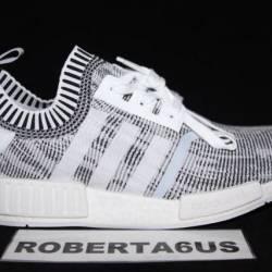 Adidas nmd r1 pk boost glitch ...