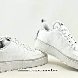 Nike air force 1 '07 as qs - s...