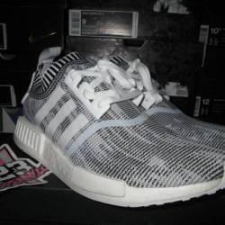 Sale adidas nmd runner r1 pk b...
