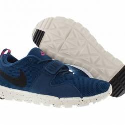 Nike trainerendor casual men s...