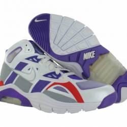 Nike lunar 180 trainer sc cros...