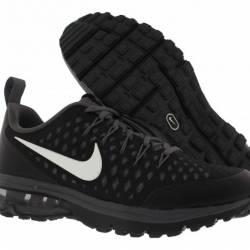 Nike air max supreme 3 men's s...