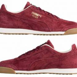 Puma roma basic casual m distr...