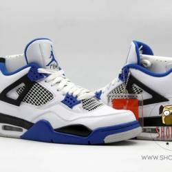2017 air jordan retro iv 4 mot...