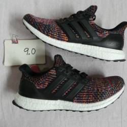 Adidas ultra boost 3.0 multi-c...