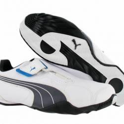 Puma redon move men's shoes si...