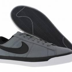 Nike match supreme txt men's s...