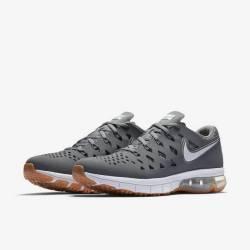 Nike air trainer 180 cool grey...