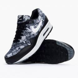 Men's nike air max 1 gpx shoes...