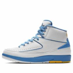 Nike air jordan 2 retro melo 3...