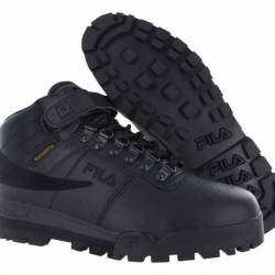 Fila f-13 weather tech outdoor...