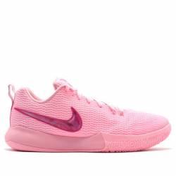 Nike zoom live ii kay yow ep a...