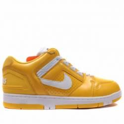 Nike sb air force 2 low suprem...