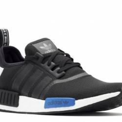 Nmd runner - s79162 - size 12
