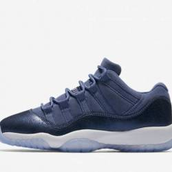 Air jordan 11 retro low gg 580...