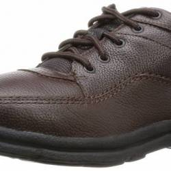 Rockport k70884w: men's world ...
