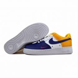 Nike air force 1 07 lv8 deep r...