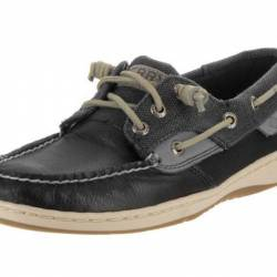 Sperry top-sider women's ivyfi...