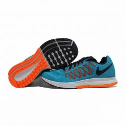 Nike air zoom pegasus 32 blue ...