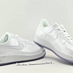 Nike af1 foamposite pro cup - ...