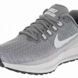 Nike women s air zoom vomero 1...