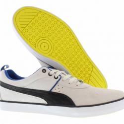 Puma grimme lo s men's shoes size